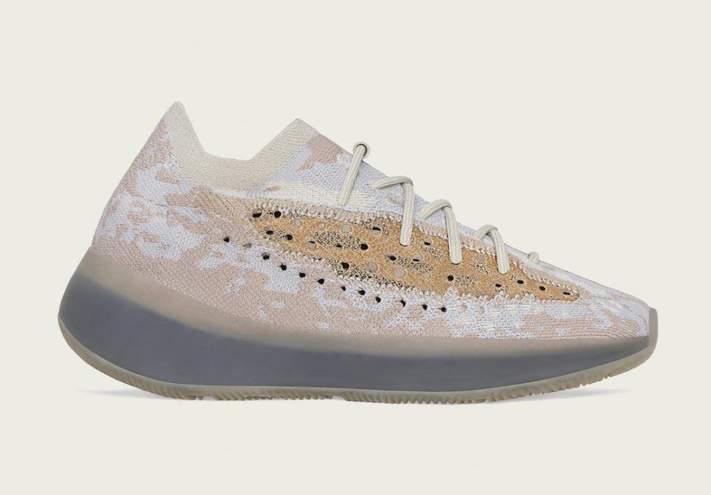 adidas-yeezy-boost-380-pepper-fz4977-fz1269-release-20200911-20200912