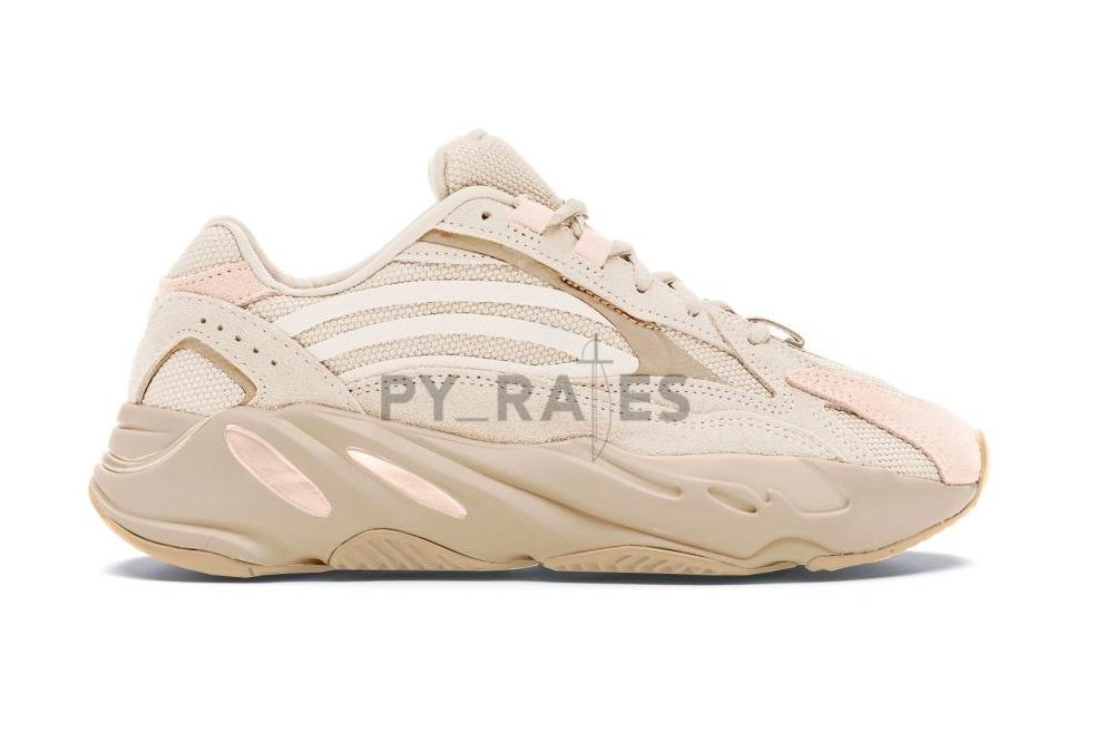adidas-yeezy-boost-700-v2-cream-release-202003
