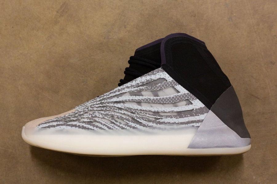 adidas-yeezy-quantum-yzy-qntm-q46473-release-20200905