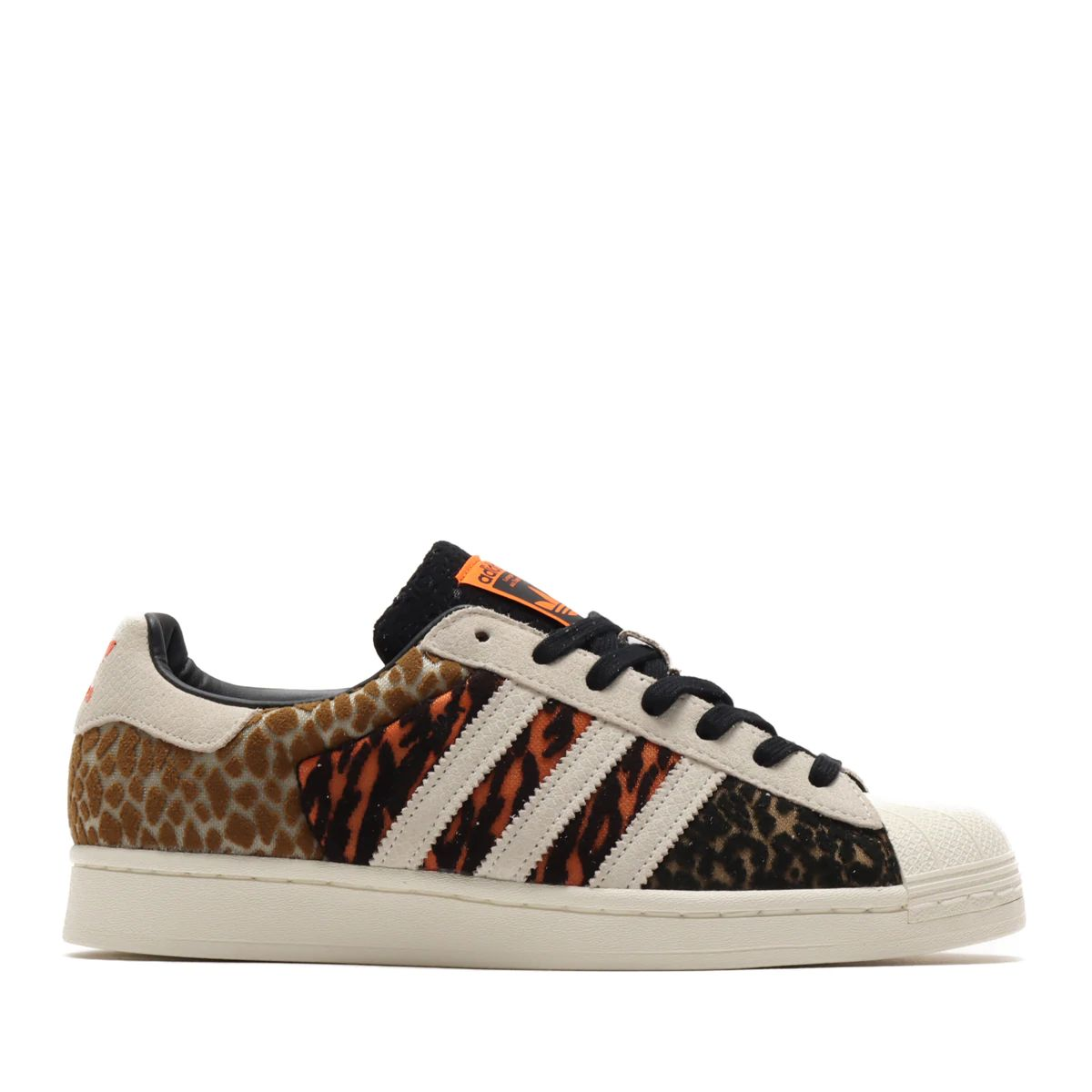 atmos-adidas-superstar-crazy-animal-pack-fy5232-release-20201003