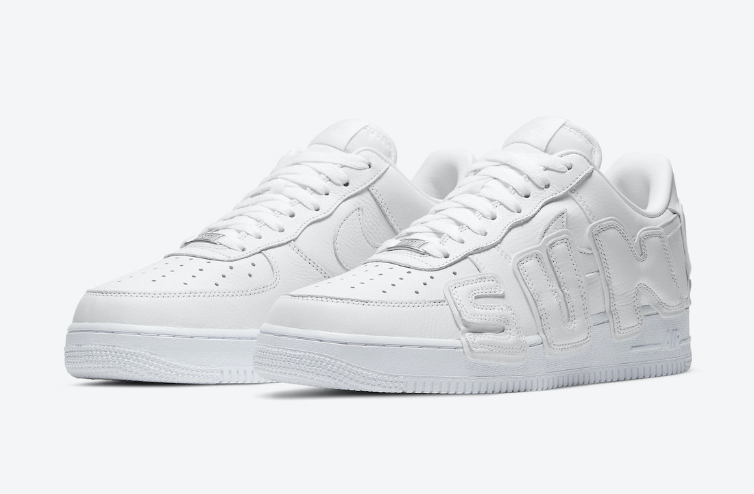 cactus-plant-flea-market-nike-air-force-1-white-black-dd7050-100-001-release-20200910