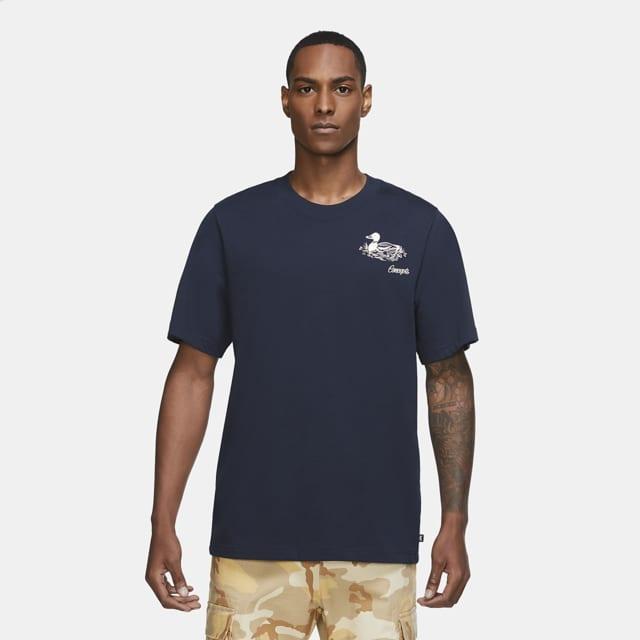 concepts-nike-sb-mallard-collaboration-apparel-release-20201129