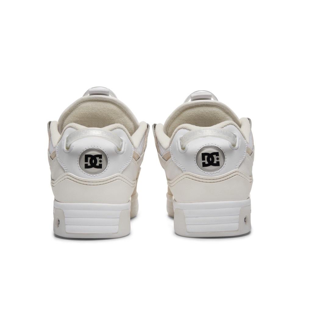 doublet-dc-shoes-collaboration-sneaker-release-20200911