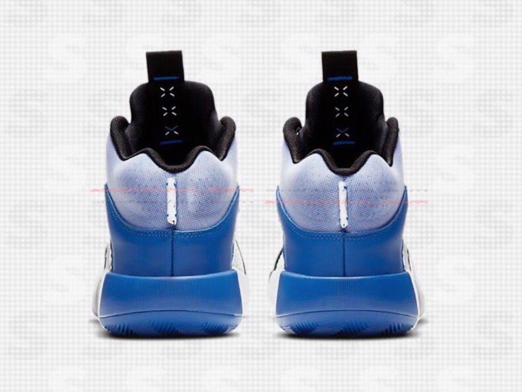 fragment-design-nike-air-jordan-35-release-20201028
