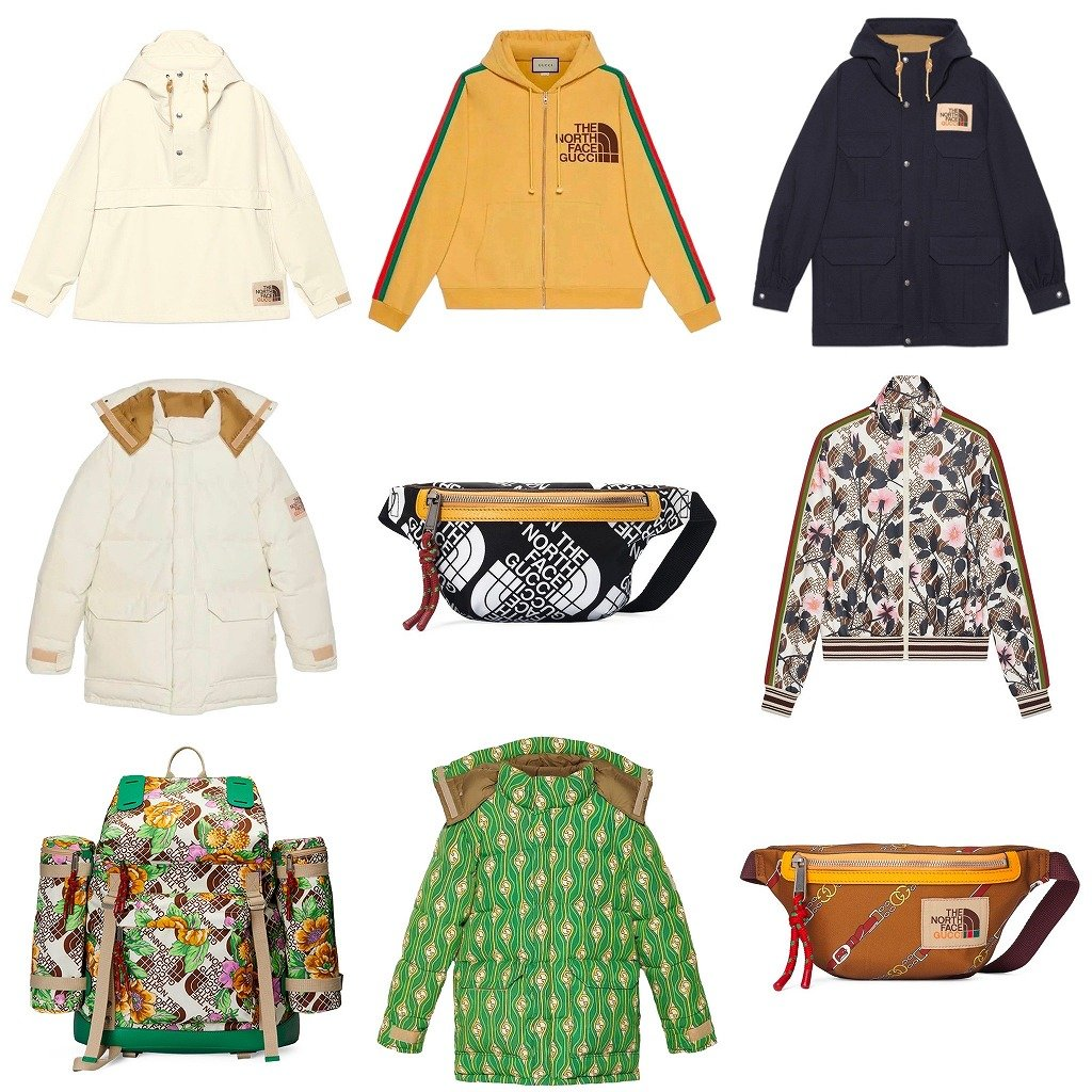 gucci-the-north-face-collaboration-release-20210106