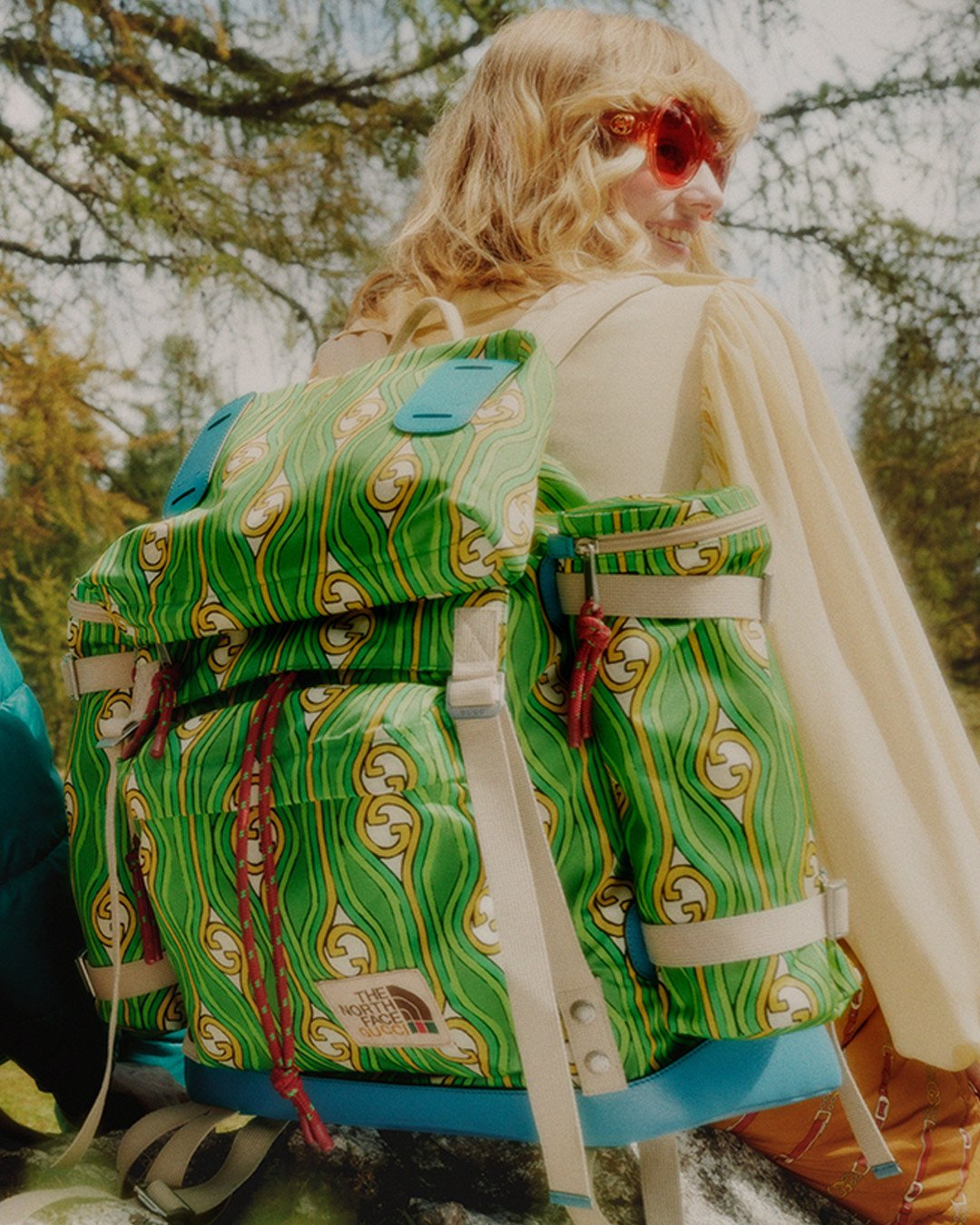 gucci-the-north-face-collaboration-release-info