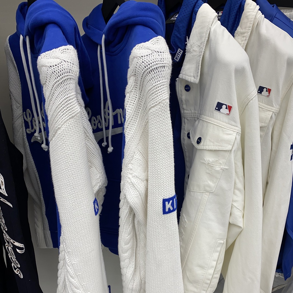 kith-2020-kith-for-mlb-release-20200926