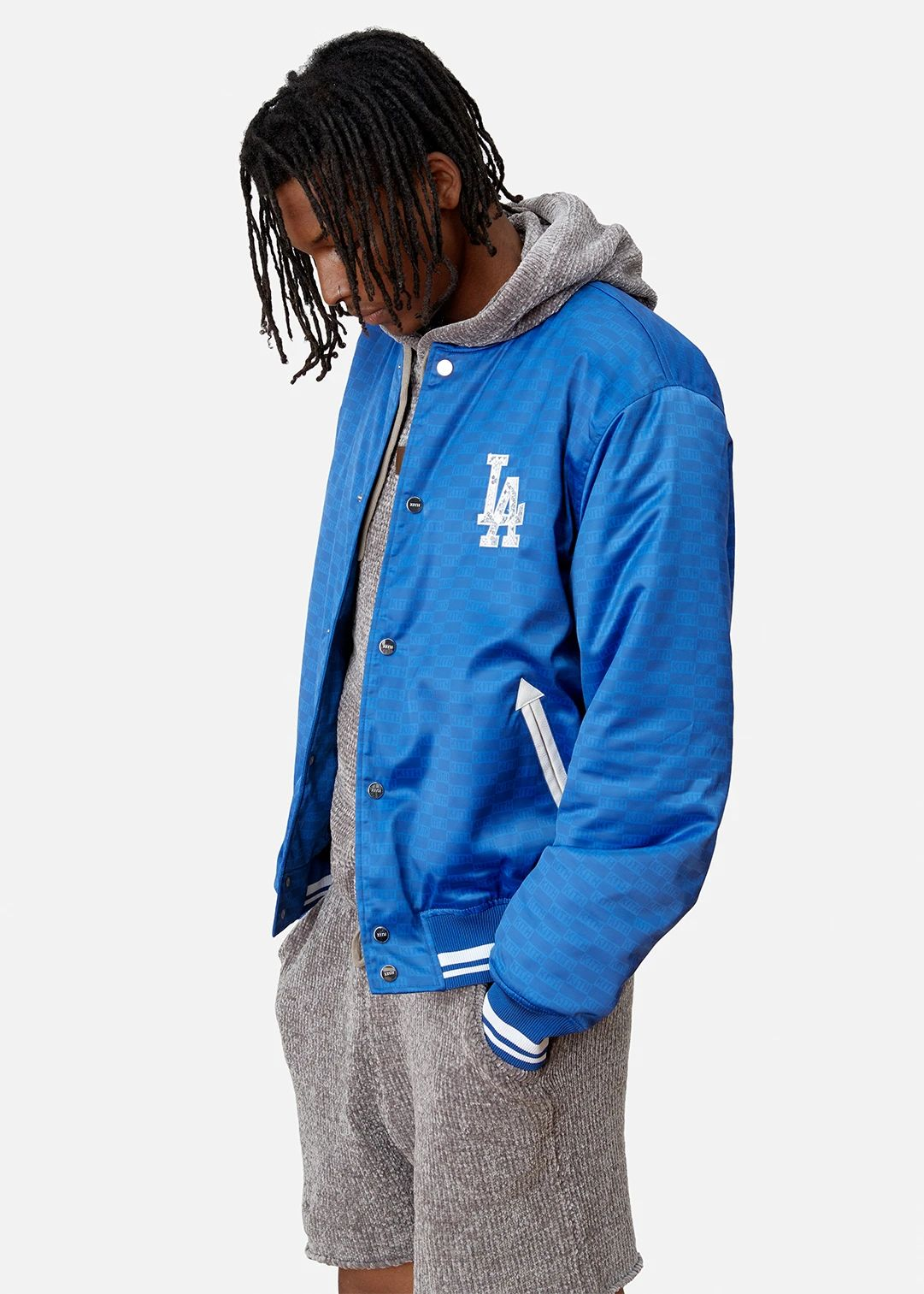 kith-fall-2020-kith-for-mlb-release-20200926