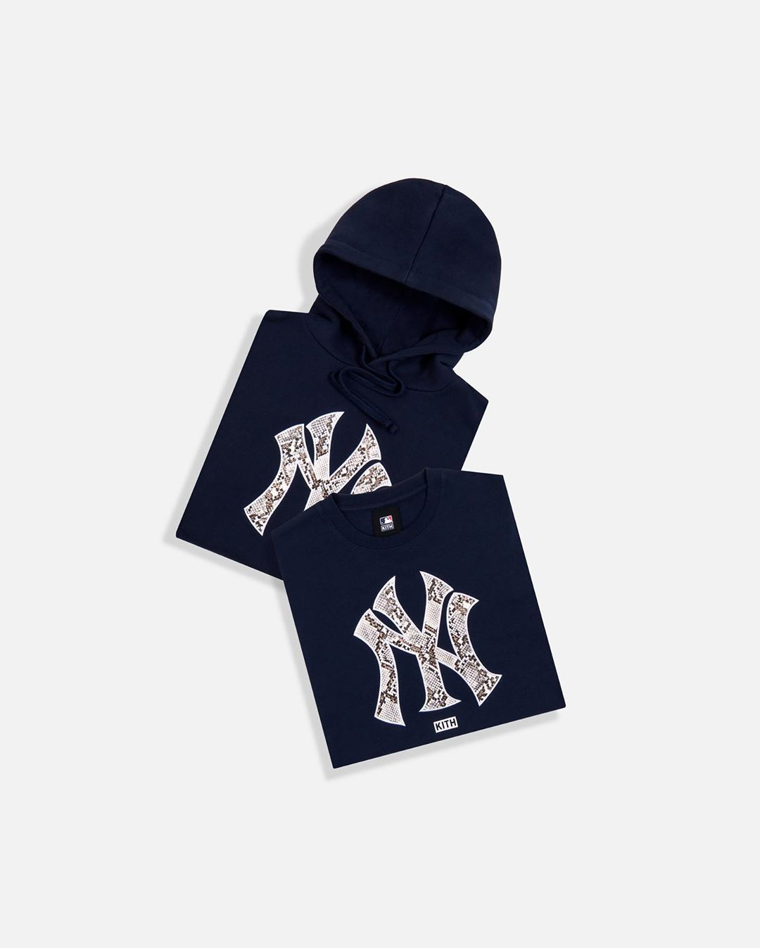 kith-new-york-yankees-los-angeles-dodgers-20aw-collaboration-release-20200921