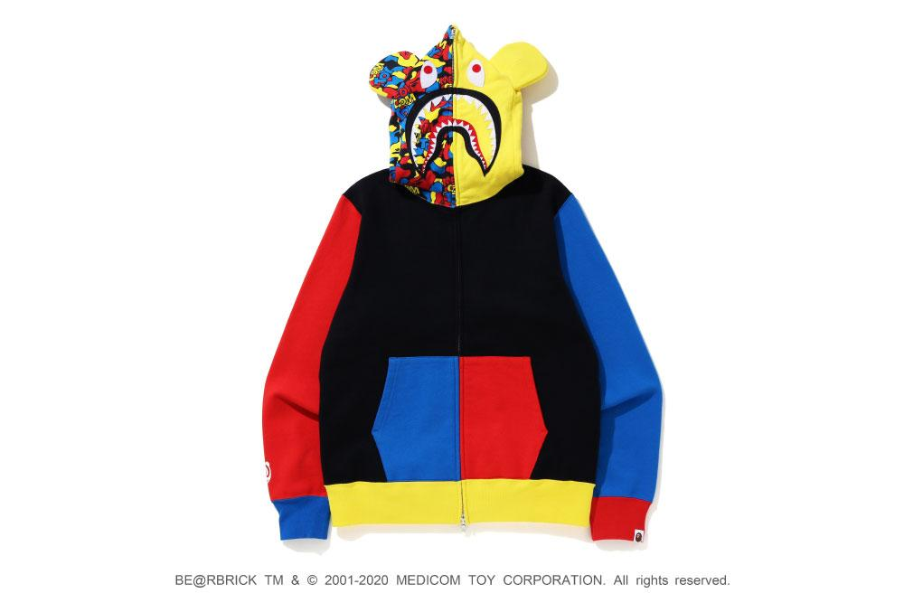 medicom-toy-a-bathing-ape-20aw-collaboration-20201003