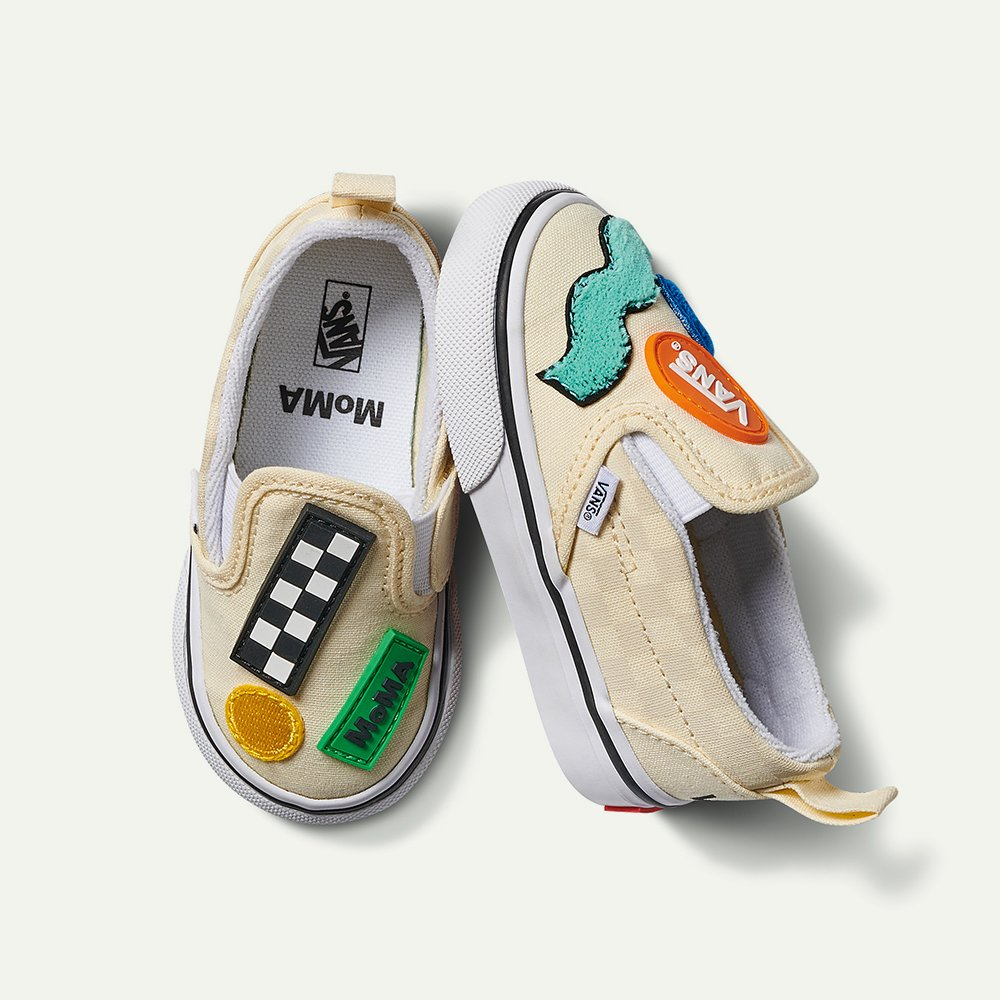 moma-vans-20aw-1st-collaboration-collection-release-20200930