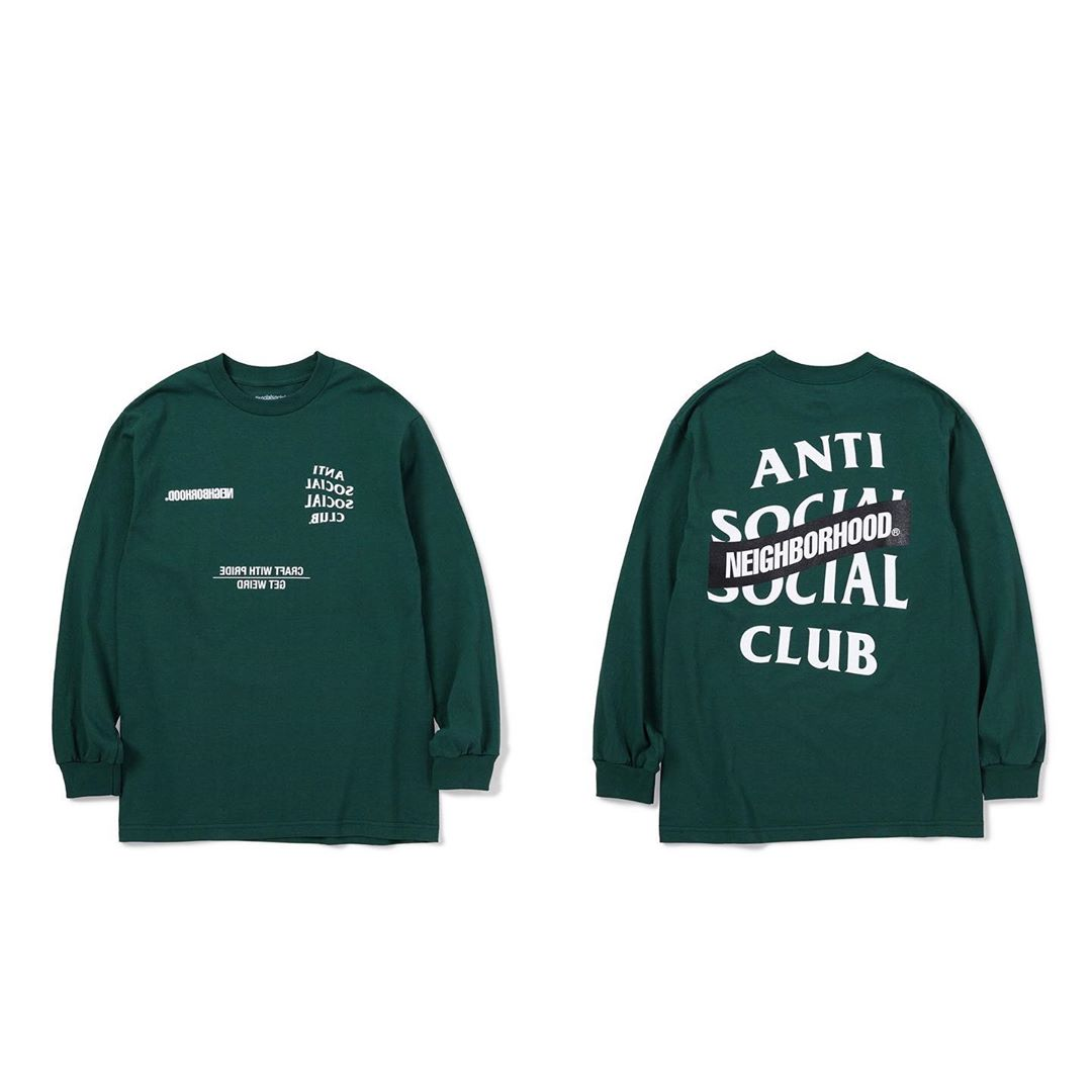 neighborhood-anti-social-social-club-20aw-collaboration-release-20200919