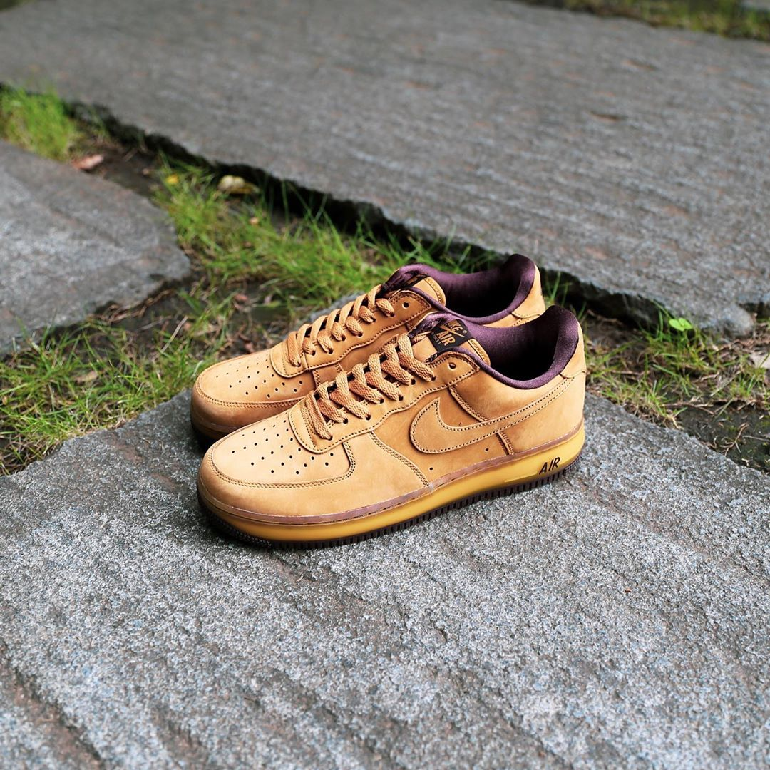 nike-air-force-1-co-jp-wheat-dc7504-700-release-20201008