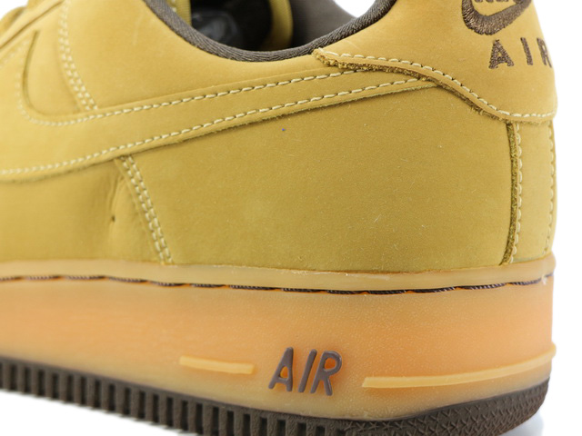 nike-air-force-1-co-jp-wheat-dc7504-700-release-2021