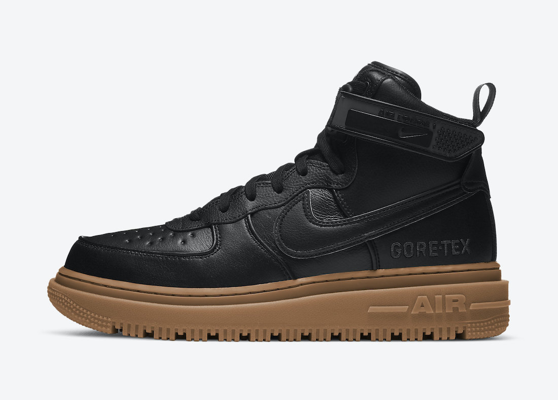 nike-air-force-1-gore-tex-boot-ct2815-001-release-release-20201019