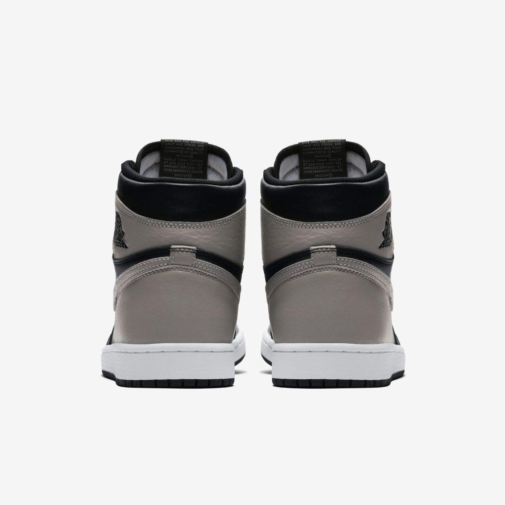 nike-air-jordan-1-retro-high-og-shadow-2018-555088-013-release-20180414