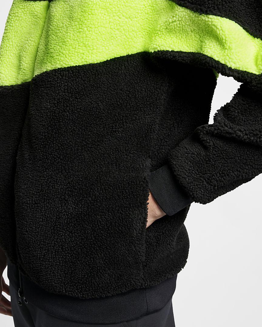 nike-big-swoosh-boa-jacket-2020-bq6546-release-20201023