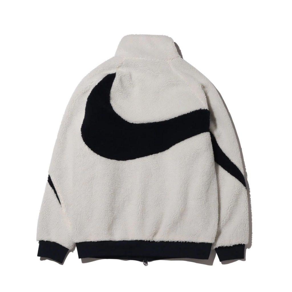 nike-big-swoosh-boa-jacket-2020-release-20201023