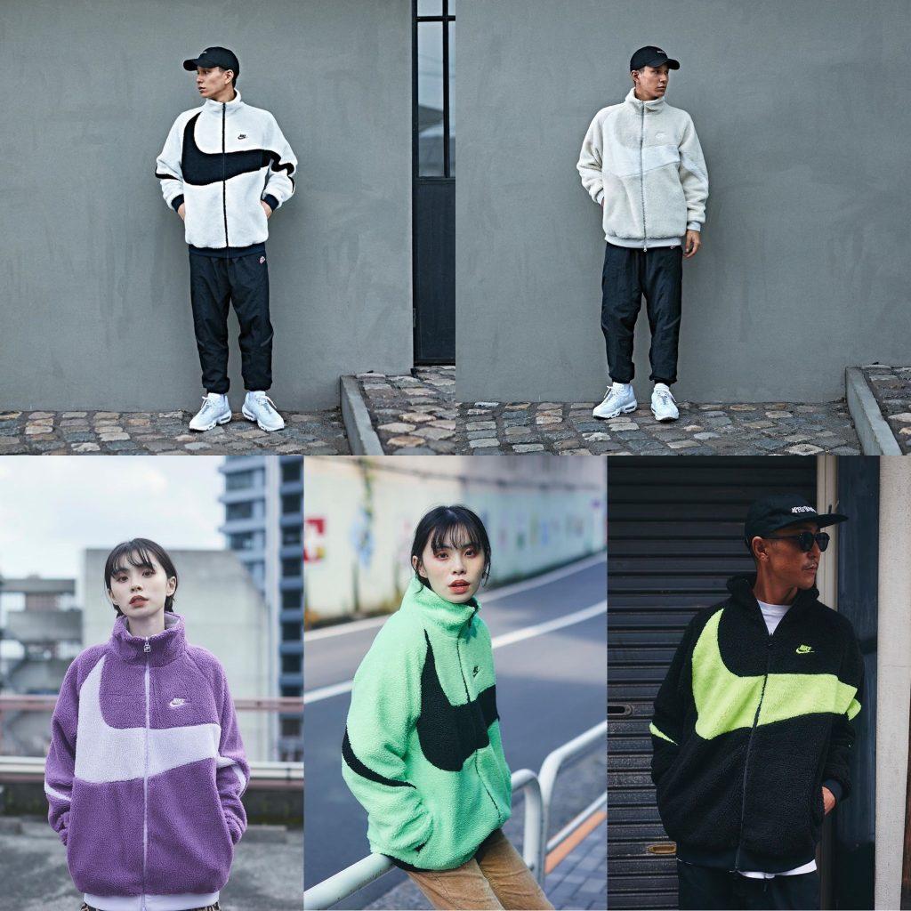 nike-big-swoosh-boa-jacket-2020-release-20201023-snap