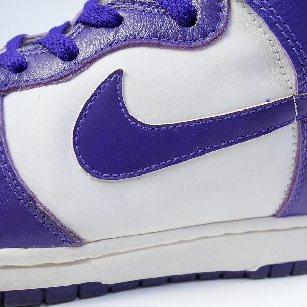 nike-wmns-dunk-high-varsity-purple-dc5382-100-release-2020