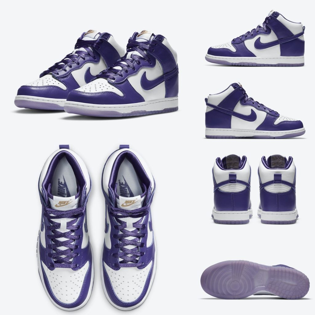 nike-wmns-dunk-high-varsity-purple-dc5382-100-release-20201213