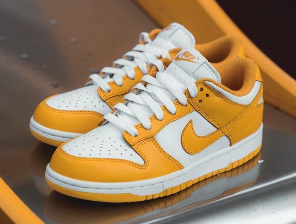 nike-wmns-dunk-low-laser-orange-cu1726-901-release-2021
