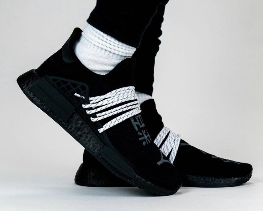pharrell-adidas-nmd-hu-human-race-black-gy0093-release-2020