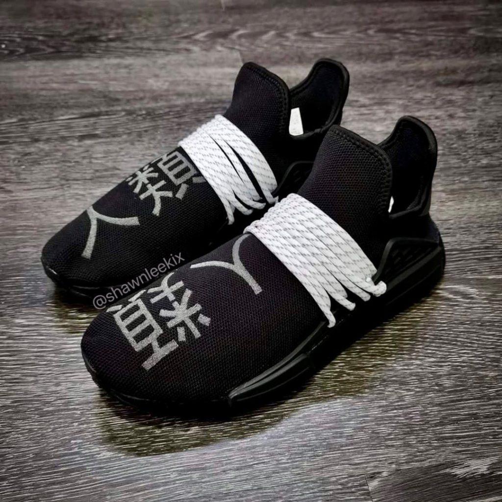pharrell-adidas-nmd-hu-human-race--black-release-info