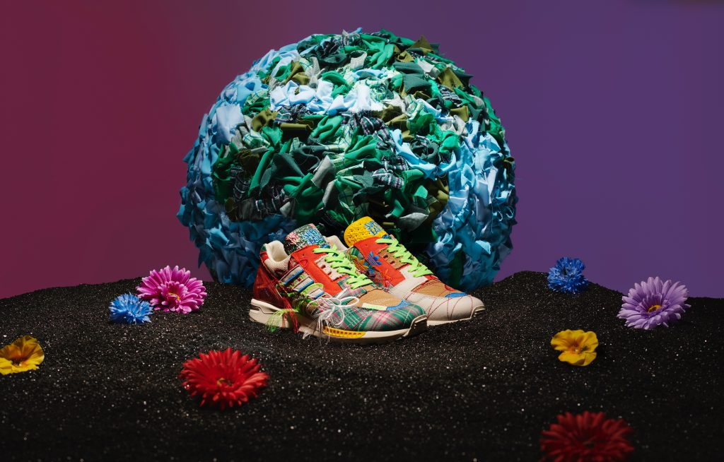 sean-wotherspoon-adidas-zx-8000-superearth-gz3088-release-20210416