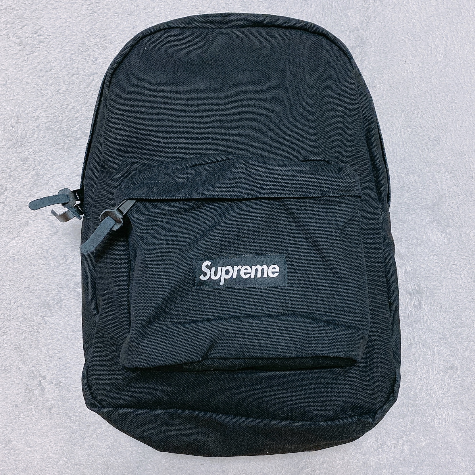 supreme-20aw-20fw-canvas-backpack-review
