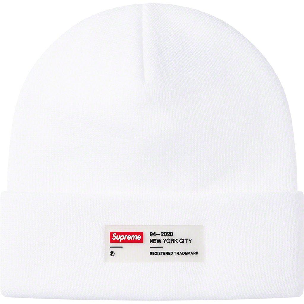 supreme-20aw-20fw-clear-label-beanie