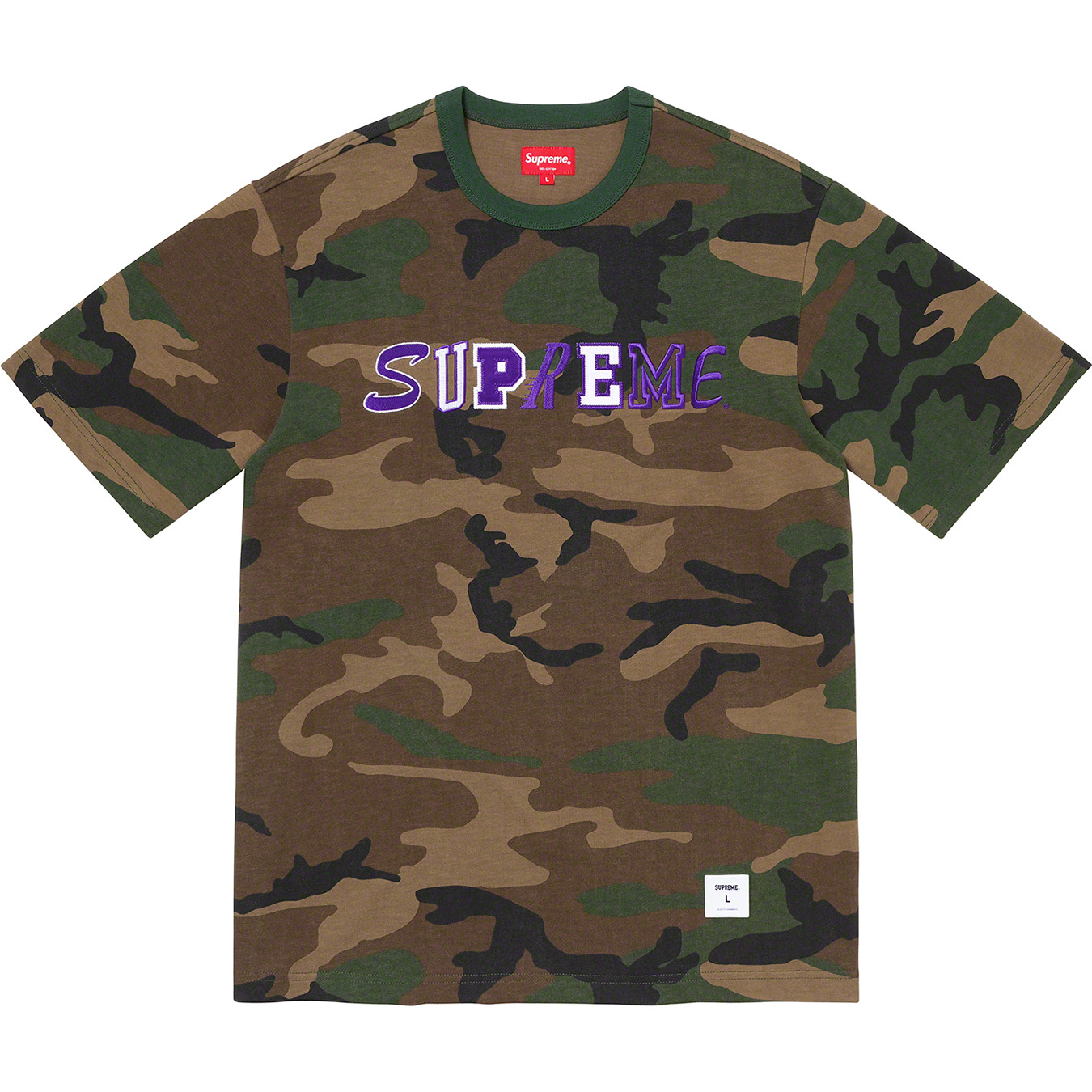 supreme-20aw-20fw-collage-logo-s-s-top