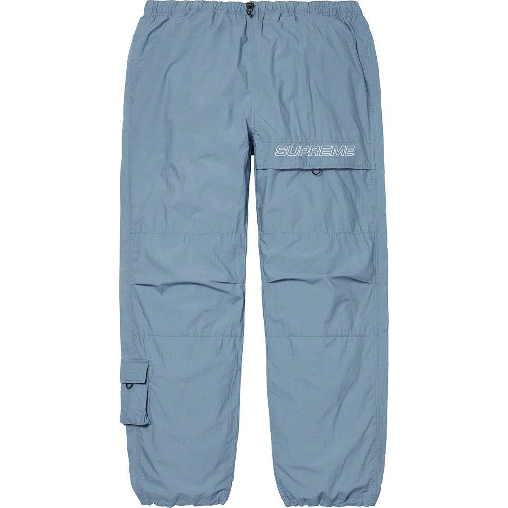 supreme-20aw-20fw-patchwork-sweatpant