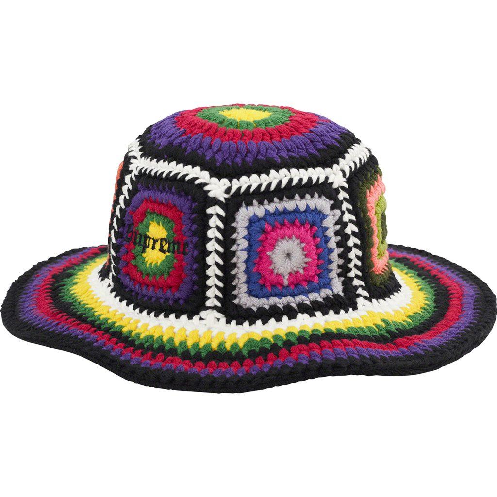 supreme-20aw-20fw-crochet-crusher