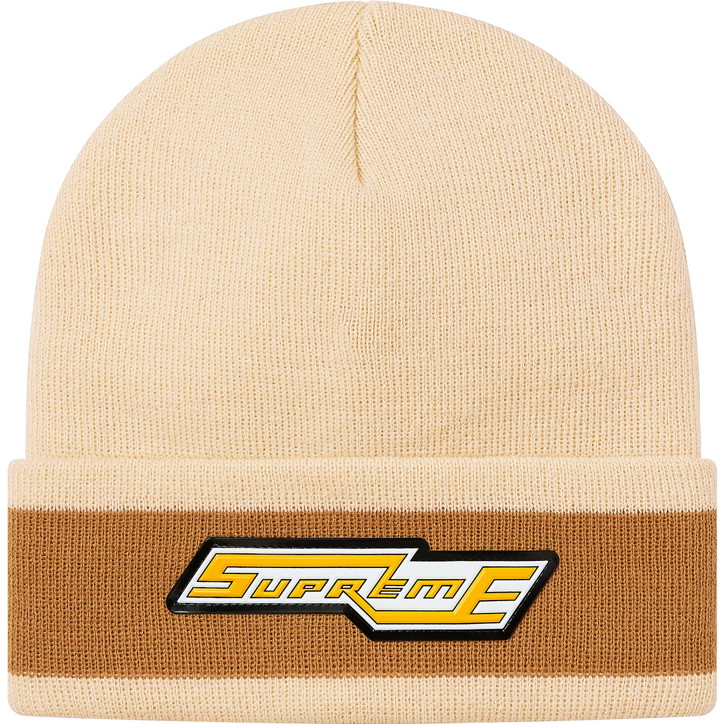 supreme-20aw-20fw-cuff-stripe-beanie