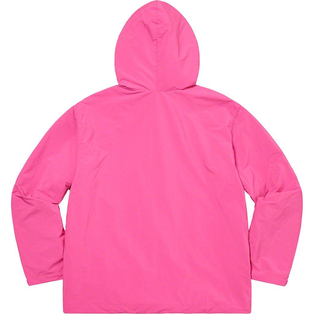 supreme-20aw-20fw-curve-logos-ripstop-jacket