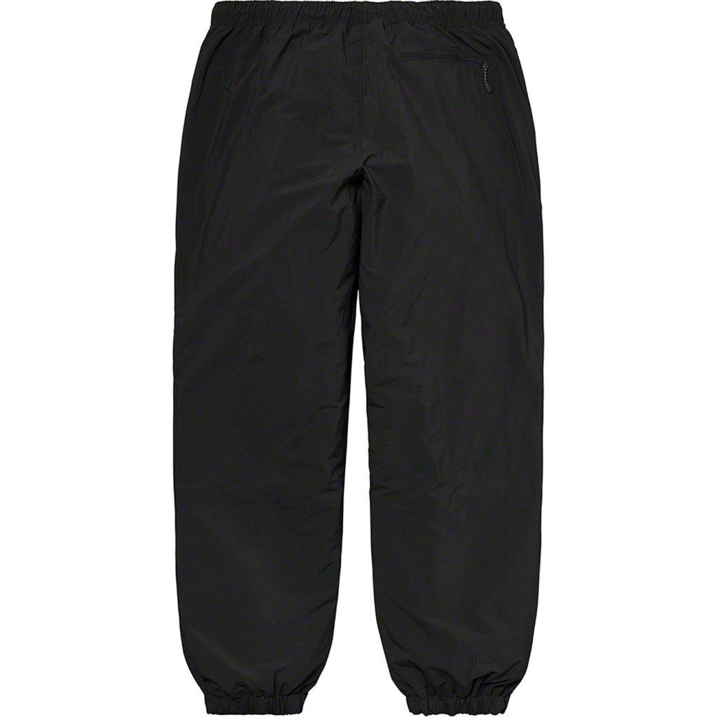 supreme-20aw-20fw-curve-logos-ripstop-pant