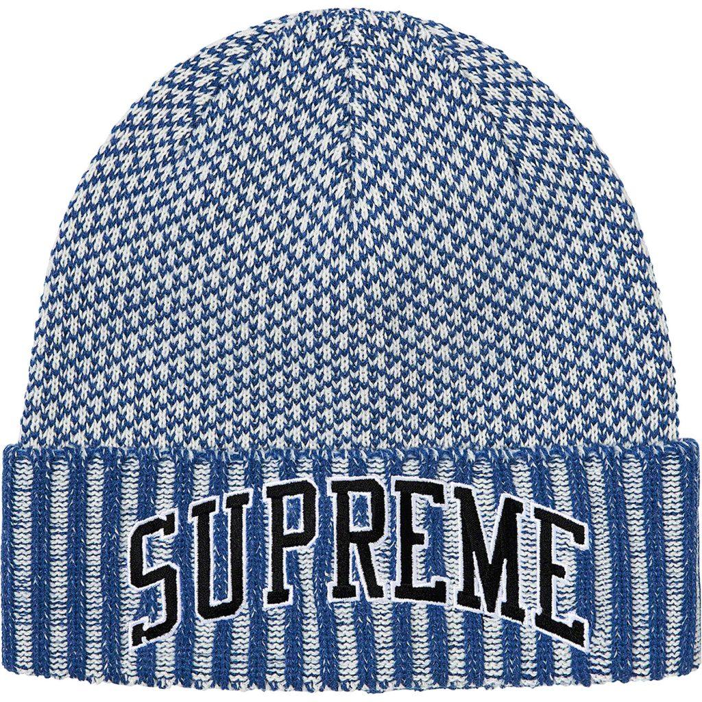 supreme-20aw-20fw-fair-isle-beanie