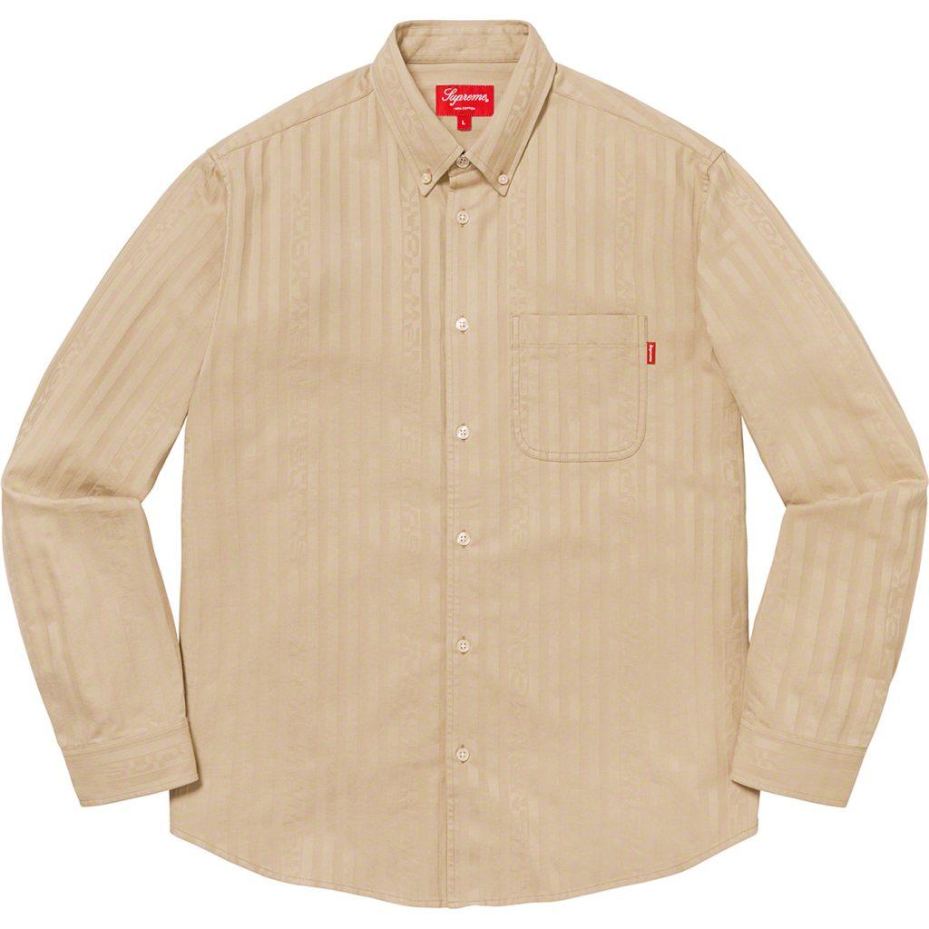 supreme-20aw-20fw-jacquard-stripe-twill-shirt