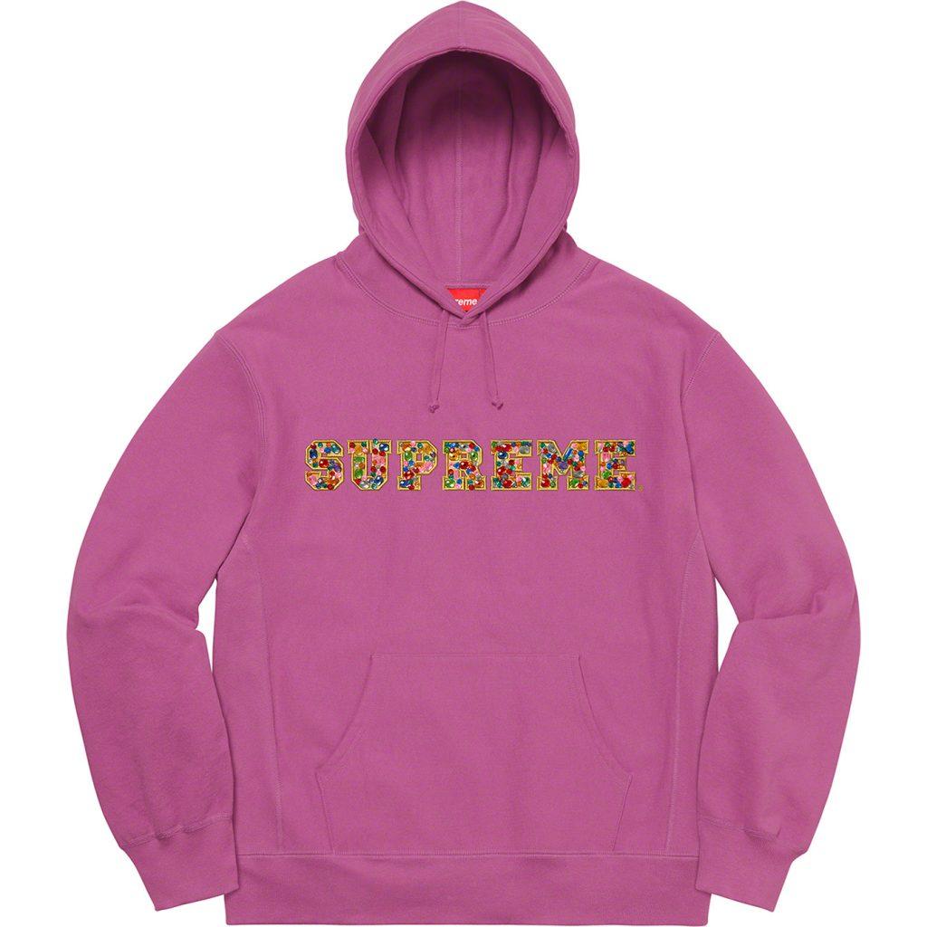 supreme-20aw-20fw-jewels-hooded-sweatshirt