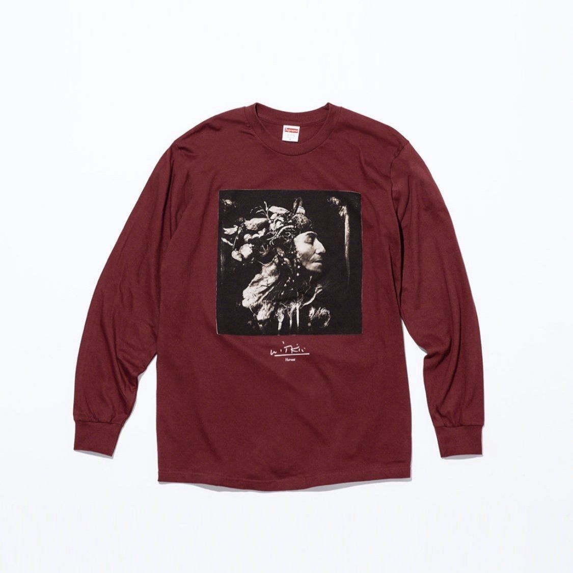supreme-20aw-20fw-joel-peter-witkin-supreme-harvest-l-s-tee