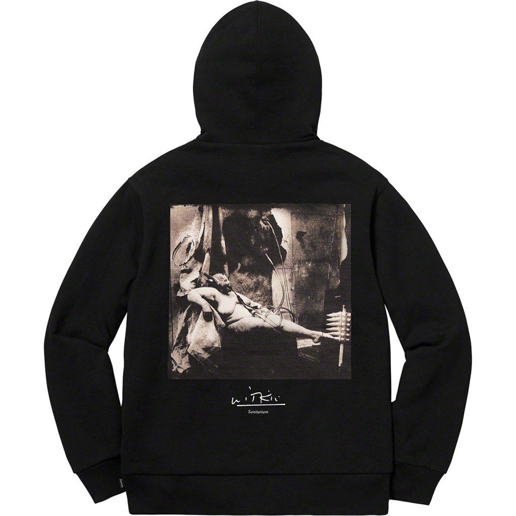 supreme-20aw-20fw-joel-peter-witkin-supreme-sanitarium-hooded-sweatshirt