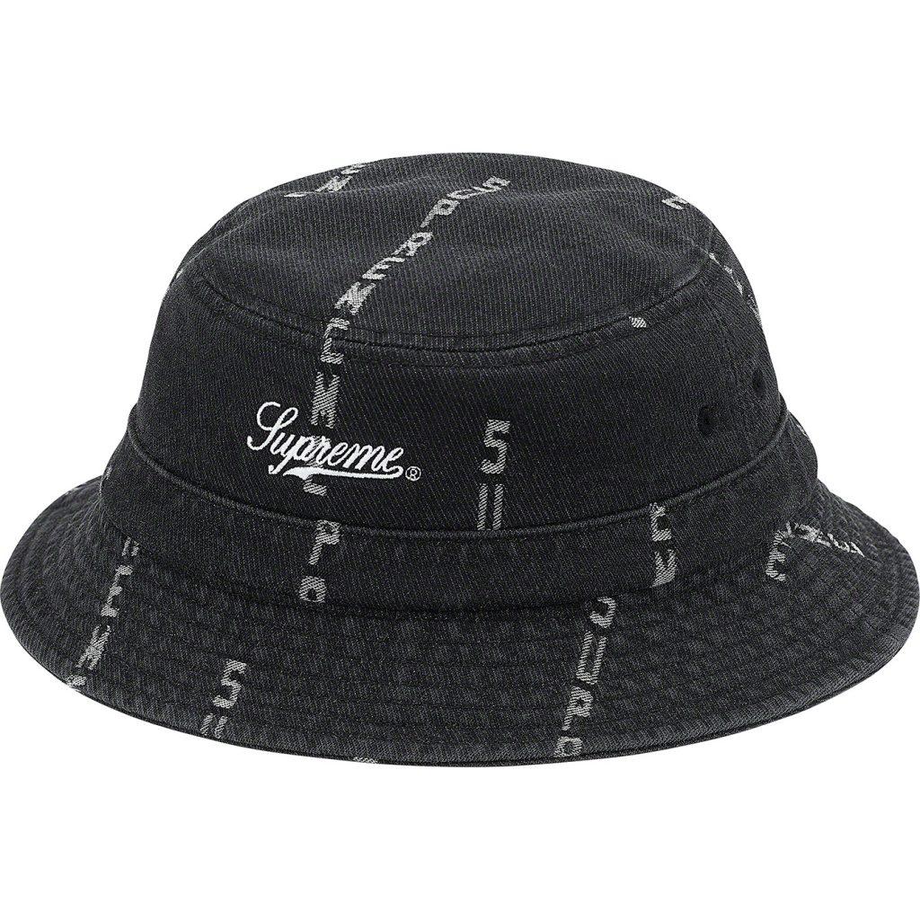 supreme-20aw-20fw-logo-stripe-jacquard-denim-crusher