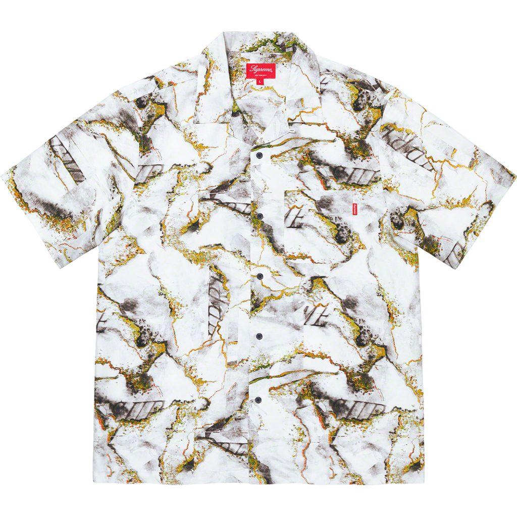 supreme-20aw-20fw-marble-silk-s-s-shirt
