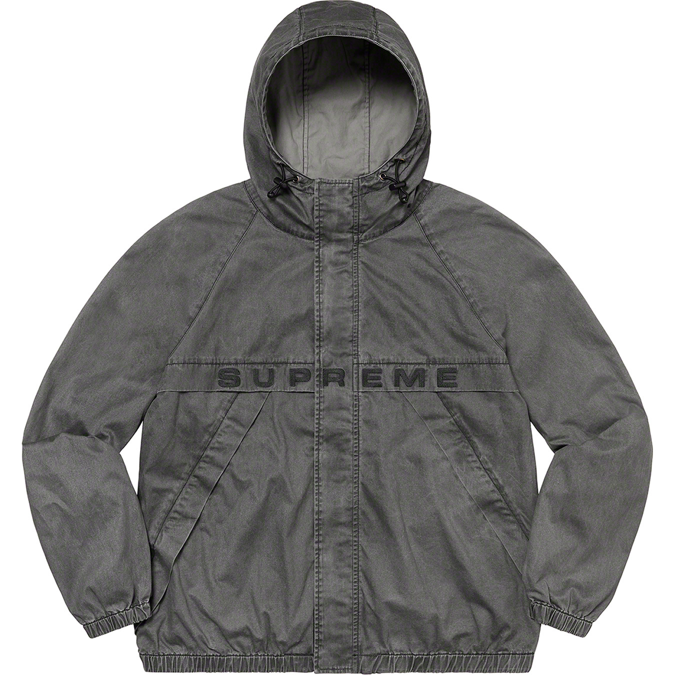 supreme-20aw-20fw-overdyed-twill-hooded-jacket