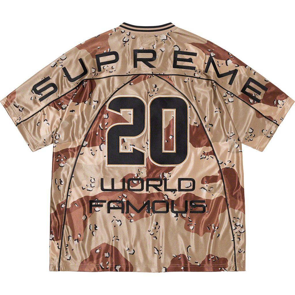 supreme-20aw-20fw-paneled-football-jersey