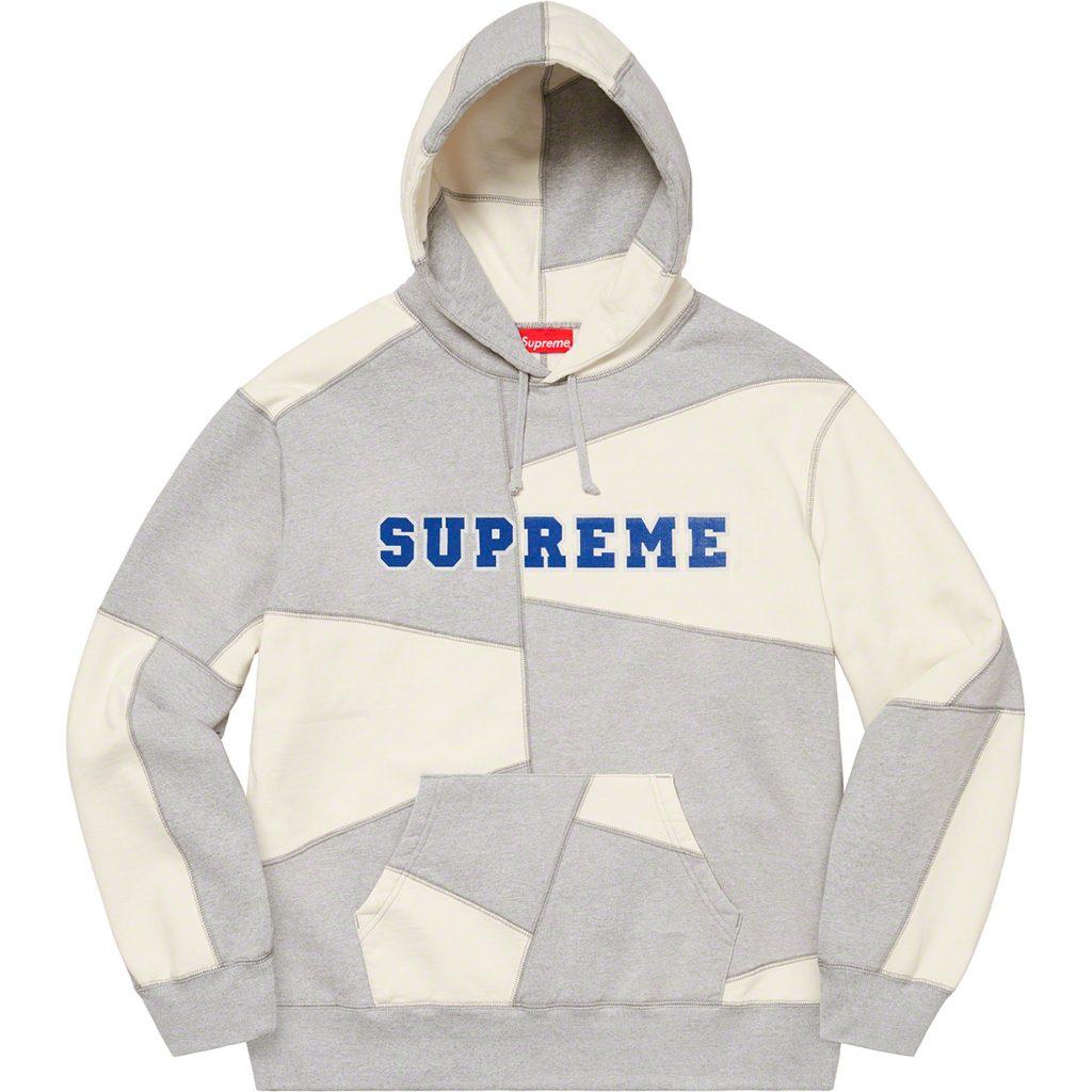 supreme-20aw-20fw-patchwork-hooded-sweatshirt