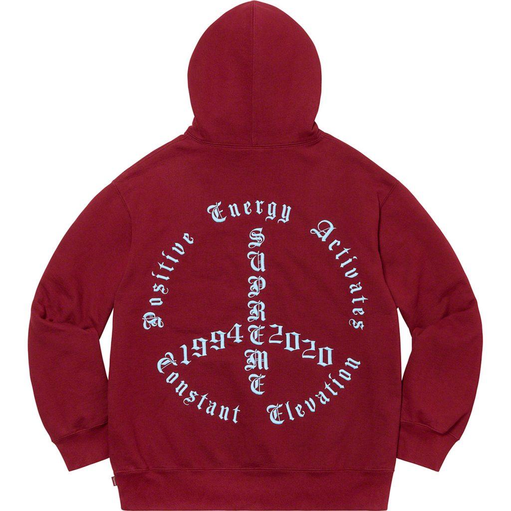 supreme-20aw-20fw-peace-hooded-sweatshirt