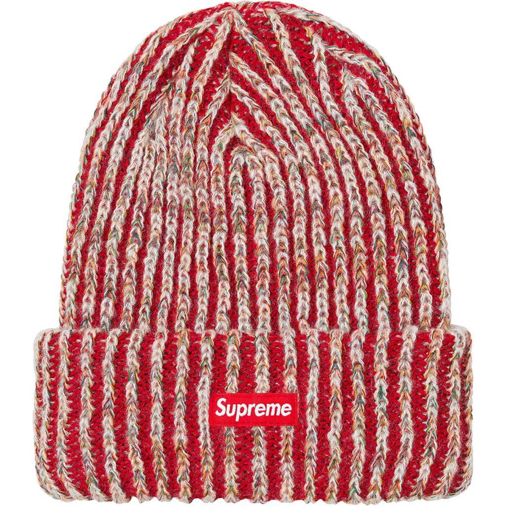 supreme-20aw-20fw-rainbow-knit-loose-gauge-beanie