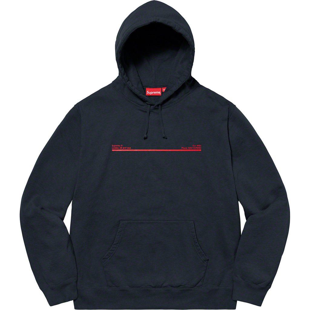 supreme-20aw-20fw-shop-hooded-sweatshirt